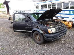 nissan frontier year 2000 used nissan frontier locks u0026 hardware for sale