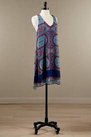 versona black friday versona zip front colorblock sheath dress versona fashion