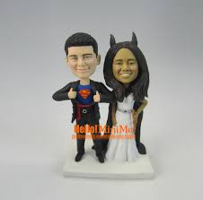 superman wedding cake topper beautiful wedding cake topper ideas styles ideas
