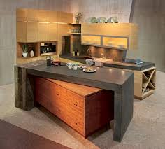 kitchen cabinets michigan kitchen remodeling detroit