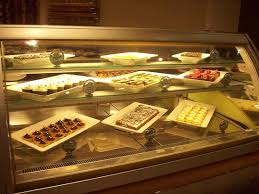 Best Seafood Buffet Las Vegas by Village Seafood Buffet Las Vegas Paradise Menu Prices