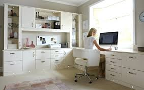 Office Desk Storage Home Office Storage Solutions Tedx