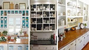 Open Kitchen Cabinet Designs Kitchen Cabinet Design Ideas For That Beautiful Kitchen