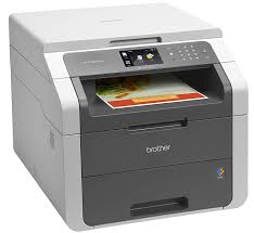 brother hl 3180cdw wireless color printer with scanner and copier