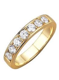 verlobungsring selbst gestalten ringe bestellen diemer de