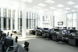 office design office interior design space planning office space