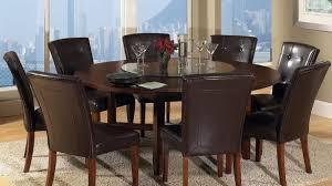 fancy formal dining room sets formal dining room intended