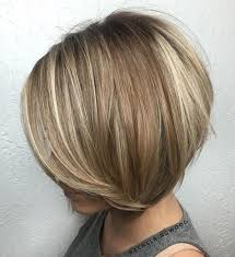 difference between stacked and layered hair 61 charming stacked bob hairstyles that will brighten your day
