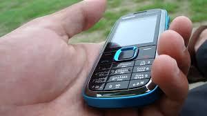 nokia 5130c mobile themes nokia 5130c 2 xpress music youtube