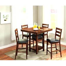 walmart small dining table dining room tables at walmart dining room sets dining furniture