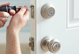 home depot interior door installation cost interior door installation cost home depot installing a door peep