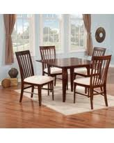 Dining Room Furniture Montreal Amazing Holiday Deals Atlantic Furniture Dining Room Sets