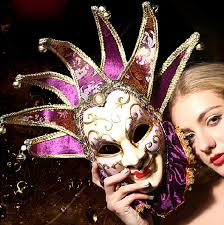 jester masquerade mask popular jester masquerade masks buy cheap jester masquerade masks