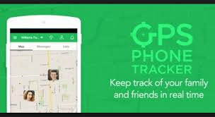 android phone tracker 10 best gps apps for android get better navigatio than
