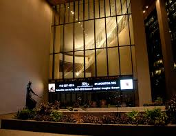 Fine Art Lighting Fixtures by Gemini Ii Sculpture Lighting At Houston Jones Hall