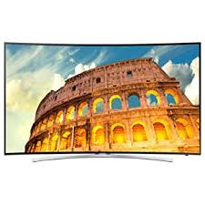 amazon black friday 2014 tvs amazon com samsung un55hu9000 curved 55 inch 4k ultra hd 120hz 3d