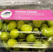where to buy candy cotton candy grapes are coming back to philly philadelphia magazine