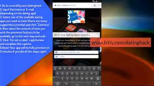 grindr xtra for android grindr hack dating app how to get free grindr xtra grindr hack
