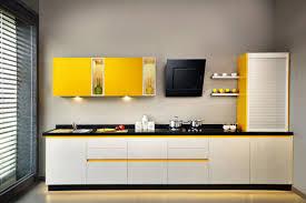 kitchen types archives bespoke decor sleek modular kitchens