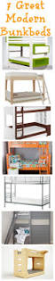 29 best bunk beds images on pinterest 3 4 beds children and
