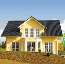 Grundst K Haus Haus Würzburg Hausbau24