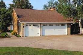 Carolina Overhead Doors by Carriage House Stamped Garage Doors Chi Overhead Doors