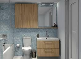 Bathroom Medicine Cabinets Ikea Wall Cabinets Ikea Stylish 25 Best Medicine Cabinets Ikea Ideas