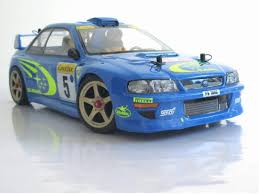 subaru wrc 2007 58210 subaru impreza wrc 97 u0027 from miga showroom dedicated to