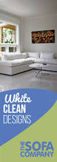 White Sofa Pinterest by 11 Best White Sofas Images On Pinterest Chair Sofa Bed Tables