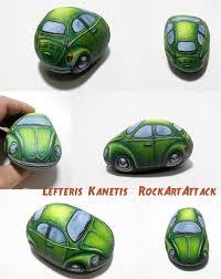 best 25 volkswagen beetles ideas on pinterest pink volkswagen