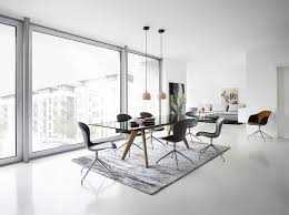 canap駸 boconcept 41 best boconcept 2015 collection images on boconcept