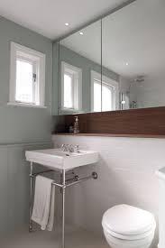 Studio Bathroom Ideas 190 Best Bath Images On Pinterest Room Architecture And