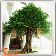 china artificial tree artificial tree manufacturers suppliers