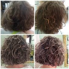 deva cut hairstyle 13 best deva curl cut images on pinterest hair styles hair