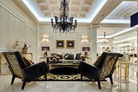 luxury home designs archives lifetime luxury