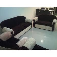 Cheapest Sofa Set Online Cheapest Sofa Set Online Sofa Ideas