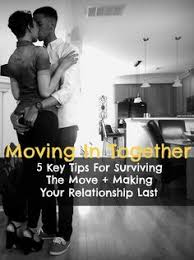 Moving In Together Meme - def doing this take a first home picture while moving in to use