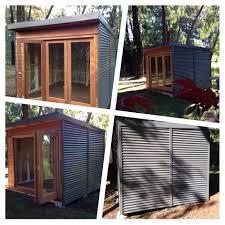 garden studios melbourne diy backyard studio kits