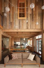 Interiors Fabulous Interior Design Color Combination Ideas 43 Fabulous Barn Conversions Inspiring You To Go Off Grid Barn