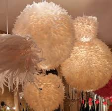 feather chandelier all products lighting ceiling lighting chandeliers feather