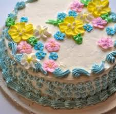 home design about cake decorating design ideas u2014 some enjoyable