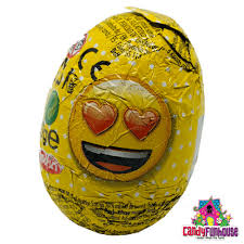 where to buy chocolate eggs chocolate eggs kinder eggs zaini candyfunhouse ca