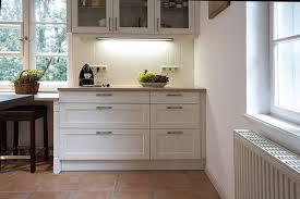 Haus Kaufen Gebraucht Ikea Kücheninsel Gebraucht Rheumri Com Kücheninsel Mit Theke