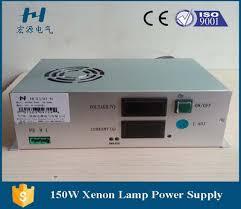 xenon arc l supplier aliexpress com buy osram xbo 100w 45c ofr xenon lamp short arc