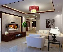 best false ceiling hall room colour design home combo
