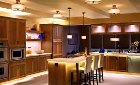 Menards Kitchen Lighting by Gorgeous Menards Pendant Lights Related To Interior Decorating