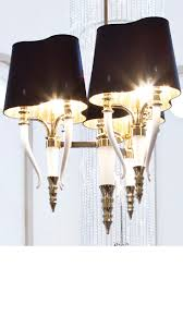Contemporary Chandeliers For Dining Room 235 Best Luxury Lighting Images On Pinterest Chandeliers Modern