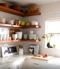 how to clean sticky wood kitchen cabinets how to clean sticky wood kitchen cabinets inspirational how to