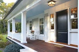 door stoop u0026 front door stoop repair modern home interiors