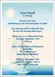 retirement party invitation wording helpful retirement invitation announcement wording ideas and sles